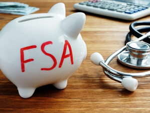CAA Brings Temporary Additional Flexibility for Flexible Spending Accounts