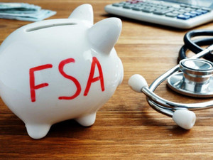 WEBINAR: New Rules and Added Flexibility for Flexible Spending Accounts