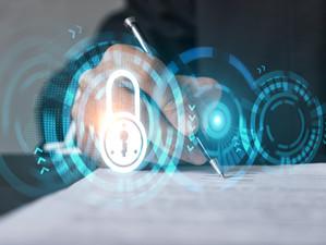 New Electronic Disclosure Regulations Provide Additional Safe Harbor for ERISA Disclosures 2020-06