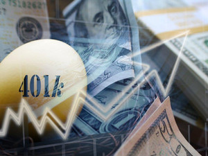 Securing 401(k) Benefits For Part-Time Employees