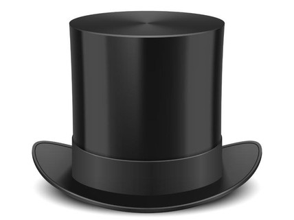 """WEBINAR: What is a """"Top Hat"""" Plan and Why Should I Care?"""