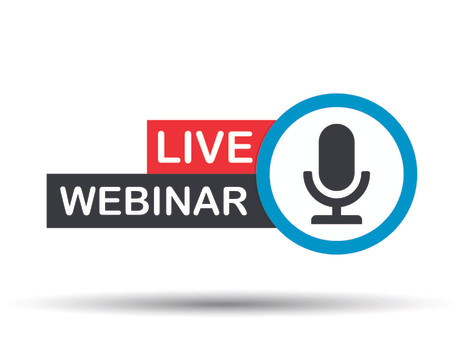 Sherrie Boutwell Presenting at OCBA webinar on CalSavers & ERISA Basics for the Non-Benefits Lawyer