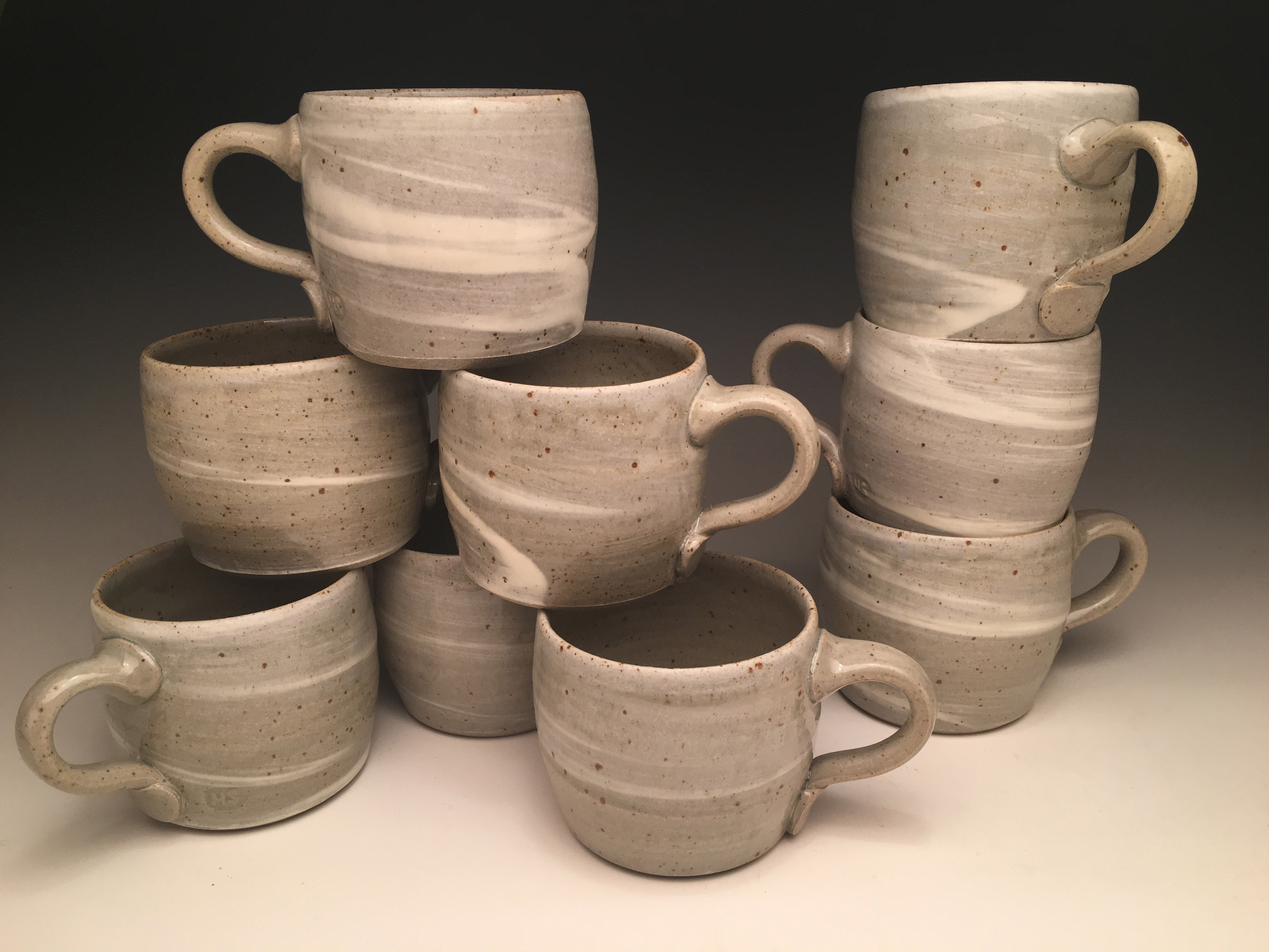 mugs 2017
