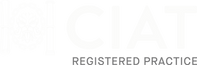 CIAT_Logo_RegPractice_Status_RGB.png