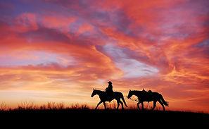 sunset-3085578_1920_edited.jpg