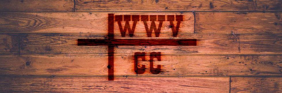 WWVCC Brand.jpg