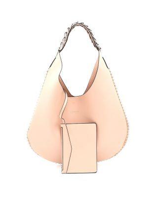 Chain Link Handbag