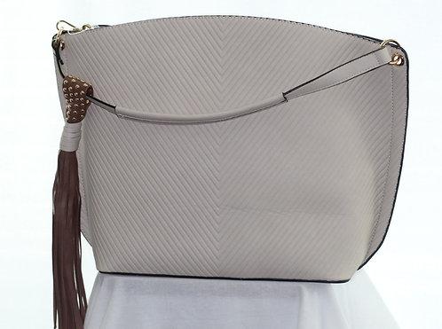 Sand Handbag