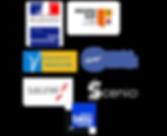 Logo-Partenaires-2.png