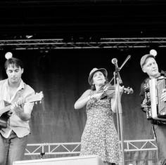 Zoulouzbek Band@B.Rinaldi.jpg