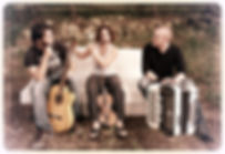 Photo Zoulouzbek Band.JPEG