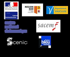 Logo-Partenaires2021.png
