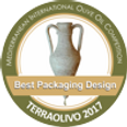 2017_design.png