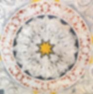 imagen de Ermita del ara tienda aceite de oliva Virgen extra