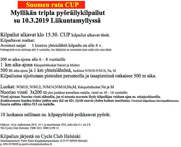 MyllikänTripla2019.jpg