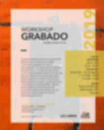 AFICHE Grabado Luz Barros.png