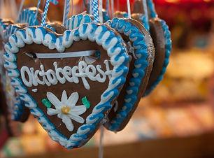 fest cookies.jpg