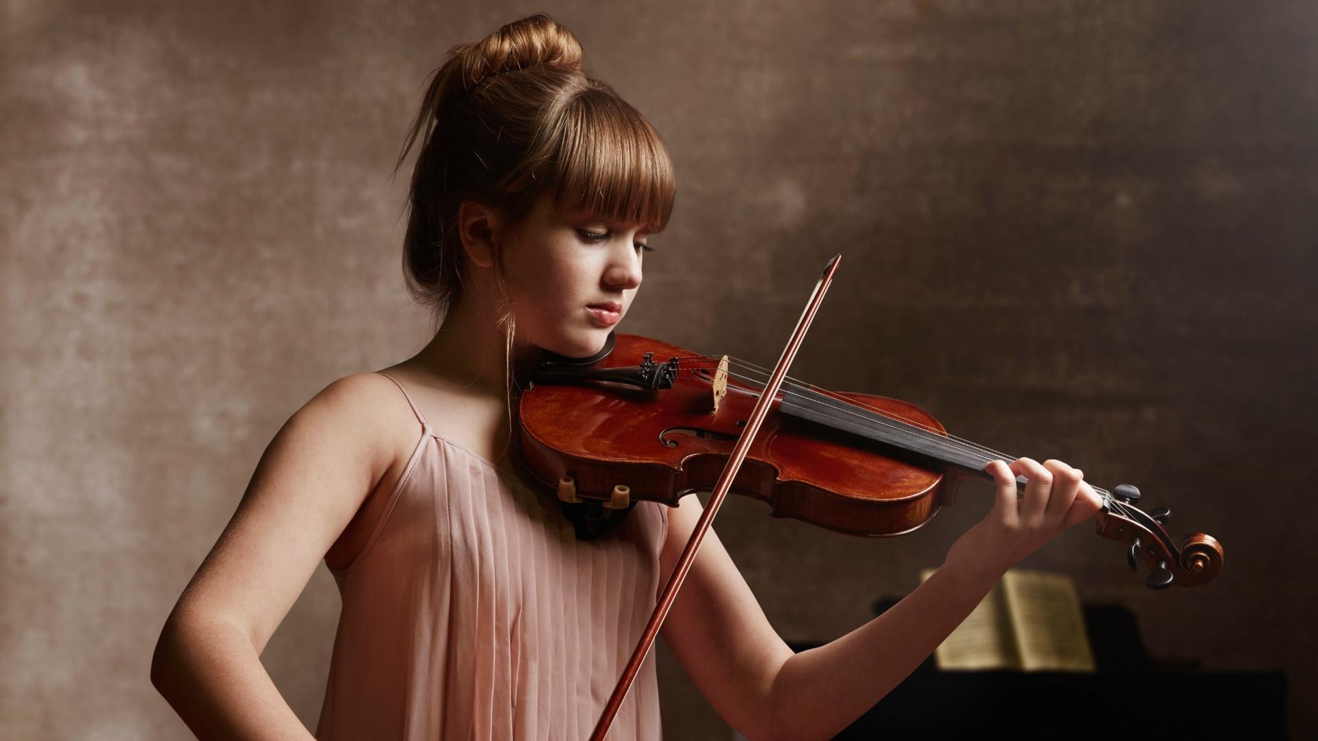 Jacksonville, FL Violin Lessons