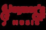 Joyner's School of Music Logo