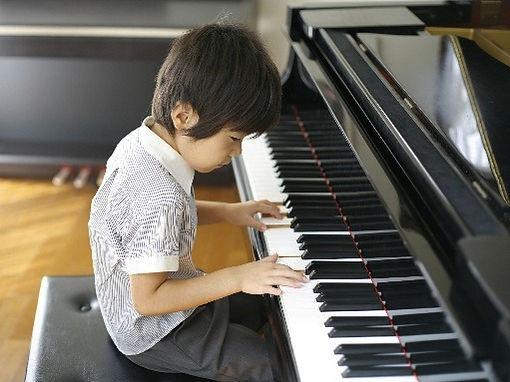 Jacksonville, FL Piano Lessons _edited_edited.jpg