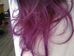 紫が好きな方にオススメ💜