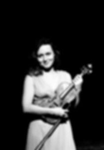 Vladyslava_violin.jpg
