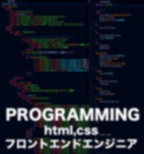 programming2.jpg