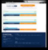 programminAchive2017-12-06 13.02.42.png