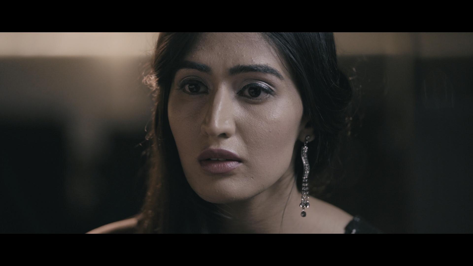 Shivani Parmar