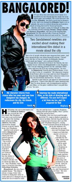 16-06-09 Times of India Bangalored.jpg