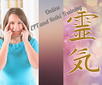 EFT and Reiki Training.png