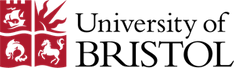 University_of_Bristol-logo-D30E16C270-se