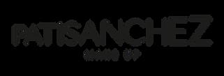 logo_transparente2.png