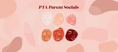 PTA Social Banner
