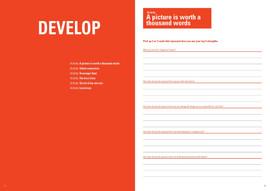 Development_3 week programme students 20
