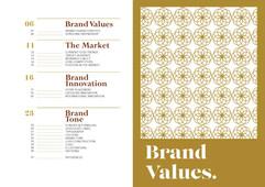 BrandGuidelines&Values_Monarch_KristaPet