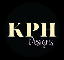 KPH Logo-01.png