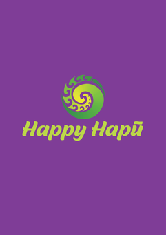 Happy Hapū