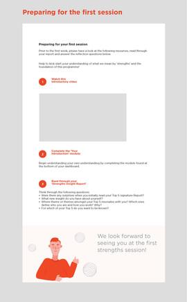 Development Workflow_Page_04.jpg