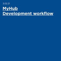 Development Workflow_Page_01.jpg