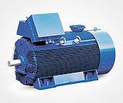Industrial motor.jpg