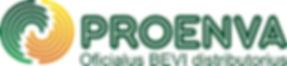 Proenva logo 02.jpg