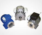 1-phase motor.jpg