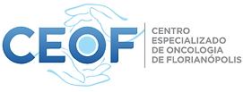 ceof logo.png