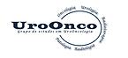 Logo Grupo de estudos em Urooncologia.pn