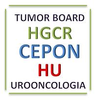 tumor board.png