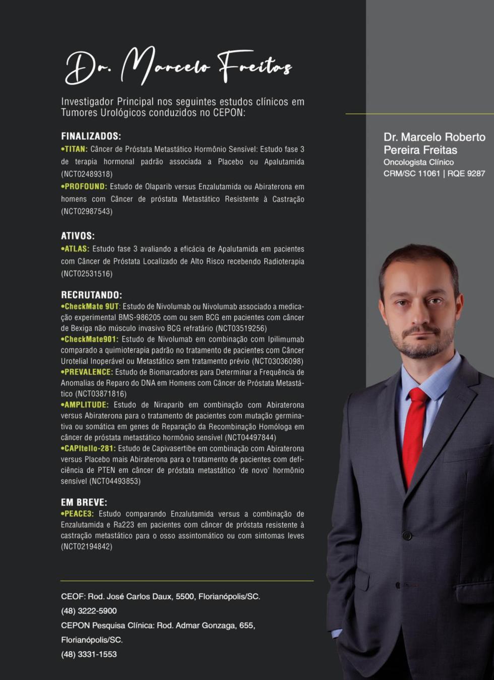 pesquisa materia 2 revista.png