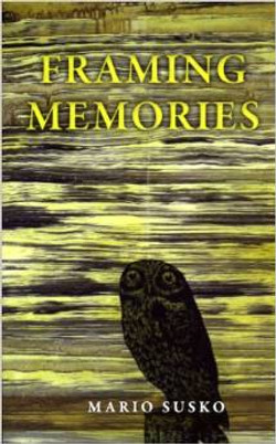 framing memories.jpg