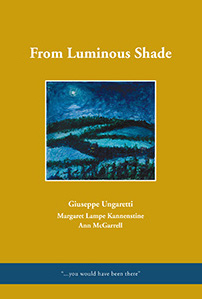 mcgarrell-luminous.jpg