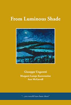 mcgarrell-luminous.jpg